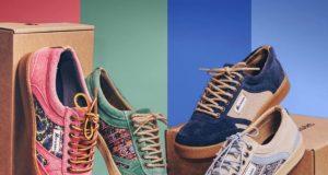 sneakers morrison opiniones
