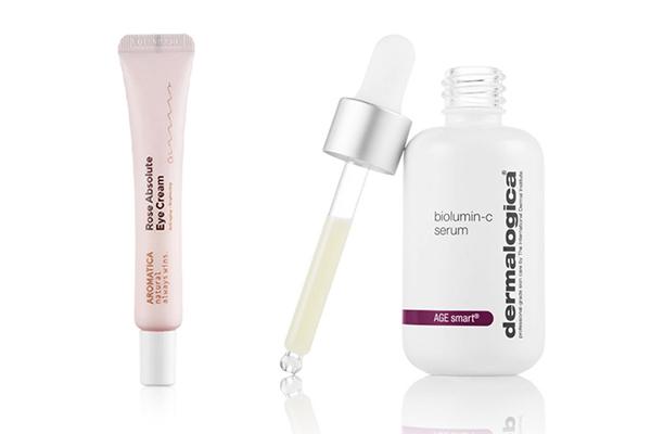 tratamiento piel acné