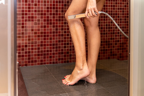 como eliminar la celulitis de las piernas