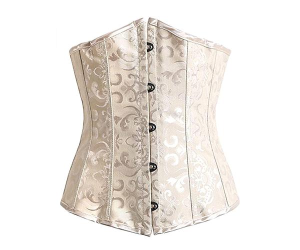 corsets baratos españa