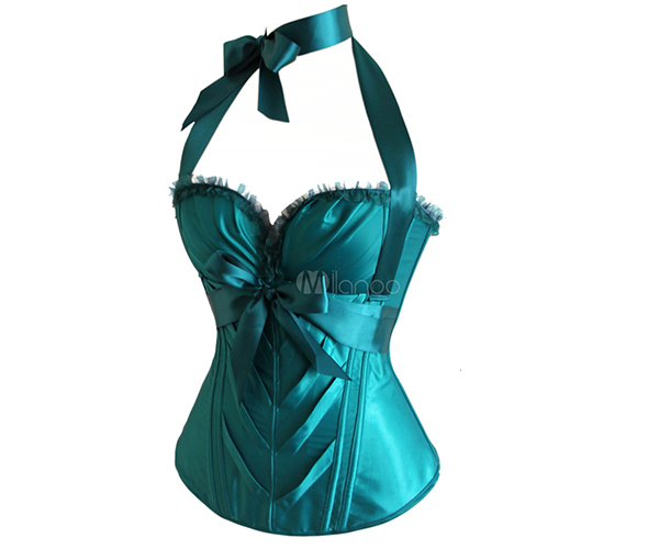 corsets online baratos