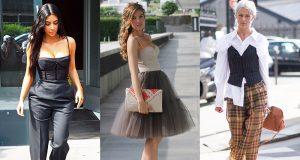 donde comprar corsets baratos online