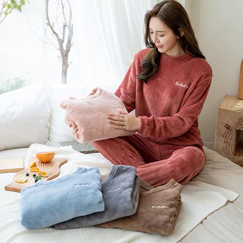 pijamas enteritos para adultos