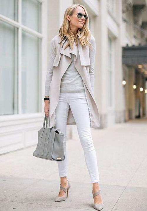 como vestir en esta temporada de invierno