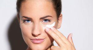 cosméticos piel seca