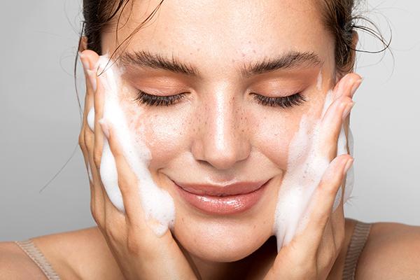elegir cosméticos eficaces