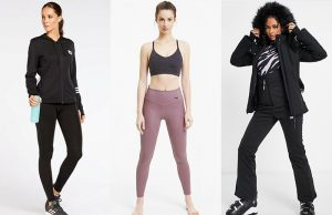 comprar ropa deportiva online