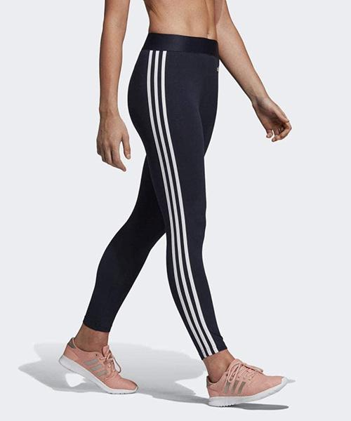 tiendas online de ropa deportiva