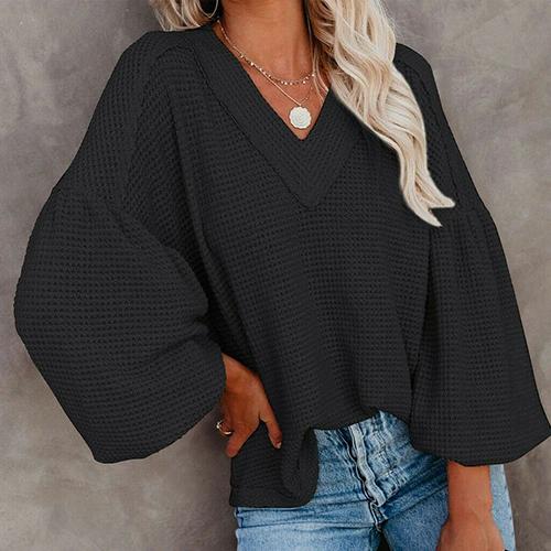 jersey baratos mujer