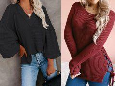 jerseys de punto baratos