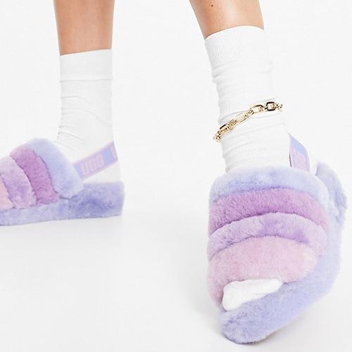 balenciaga zapatillas mujer