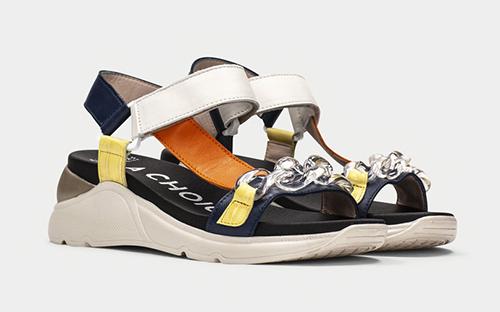 vogue zapatos