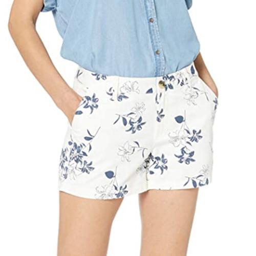 pantalones muy cortos mujer