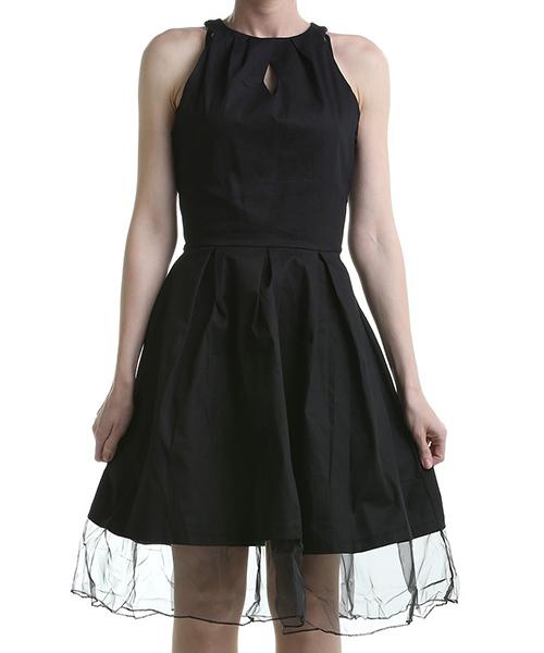 comprar vestidos pin up baratos online