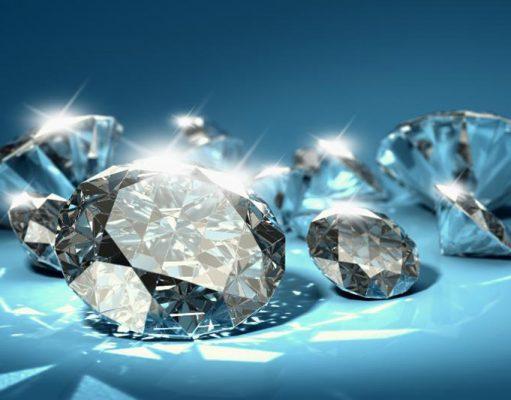 comprar anillos compromiso