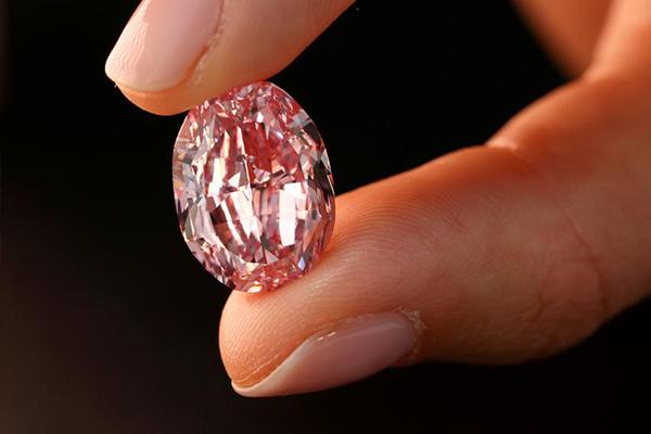 comprar diamantes sueltos
