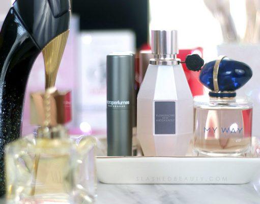 comprar perfumes baratos originales
