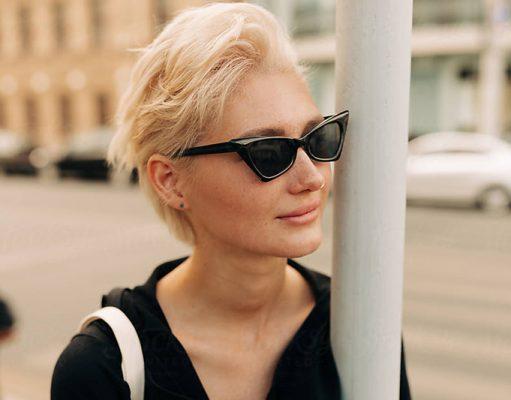 gafas de sol vintage baratas