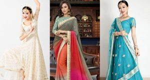 donde comprar vestidos hindues baratos