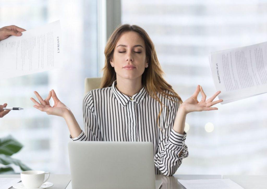 trucos-para-meditar-en-el-trabajo