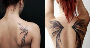 imagenes de tatuajes de nombres para mujeres