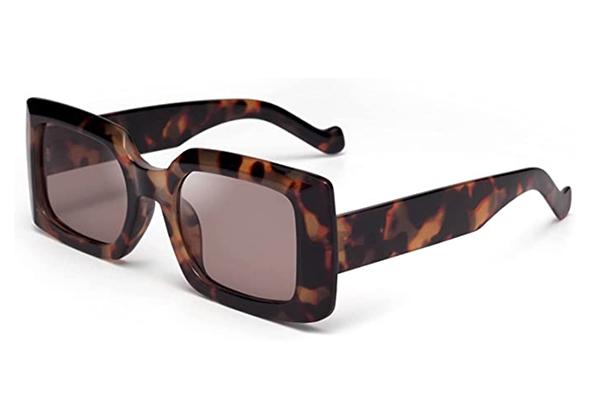 gafas de sol ofertas