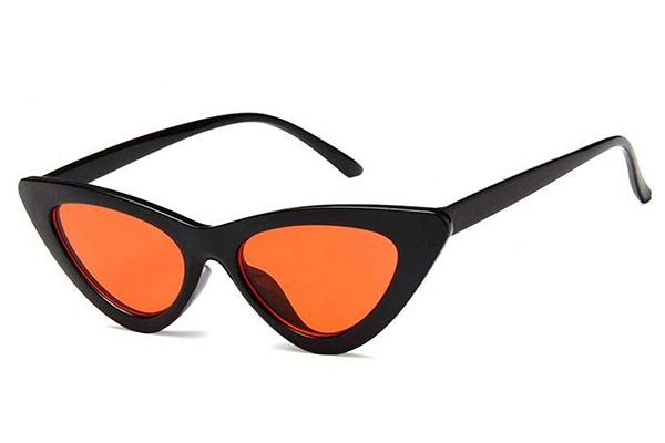 montura de gafas mujer