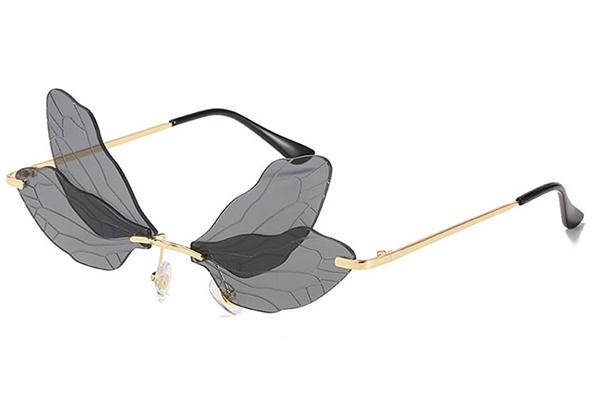 monturas de gafas de marca