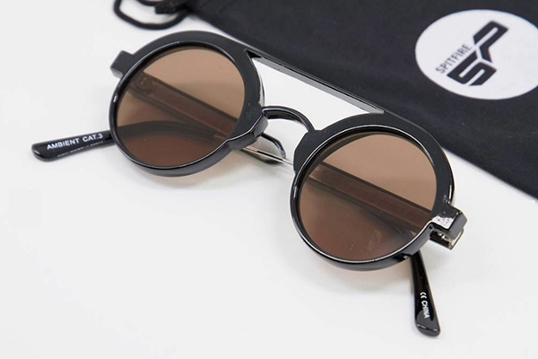 oferta gafas de sol