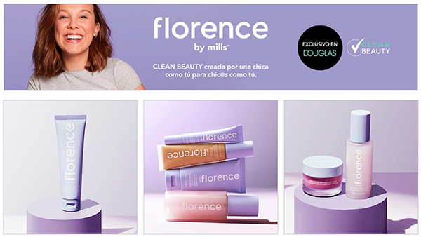productos cosmética vegana