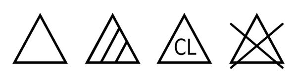 que significa el simbolo