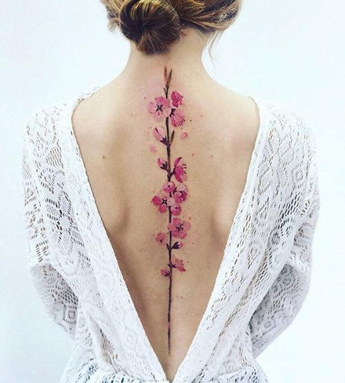 tatuajes para tapar otro pequeño