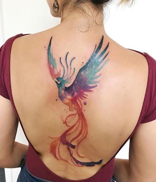 todo tipo de tatuajes