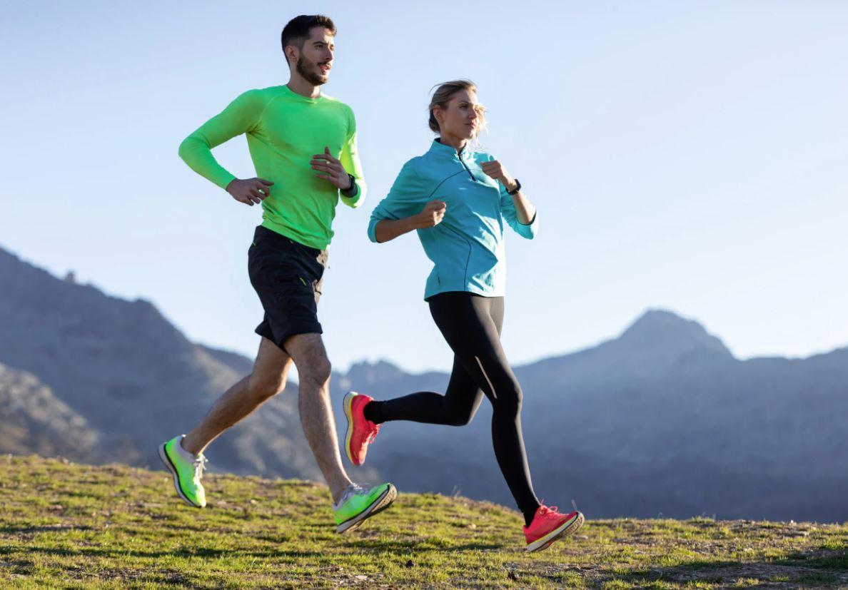 webs para comprar ropa deportiva online